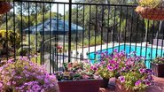 Lake Country Assisted Living, LLC