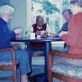 A Doctor's Touch Assisted Living Homes