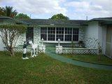 Eleanor's Retirement Home