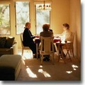Peartree Assisted Living at Shadow Oak