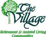 The Village Retirement and Assisted Living