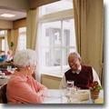 Alexandria Manor Senior Living Center