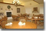 Homestead Assisted Living Centers Inc of St Anthony