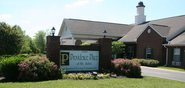 Providence Place Assisted Living