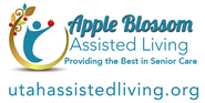Apple Blossom Assisted Living