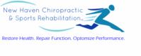 Gregory Hom, Sports Chiropractor