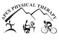 Apex Physical Therapy