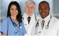 First Choice Injury Care (Lawrenceville)