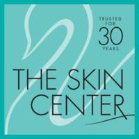 The Skin Center Medical Spa