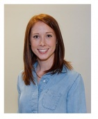 Emily Suiter, DDS