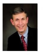 Thomas Killeen, M.D.