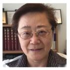 Wanzhu Hou, M.D., C.M.D.
