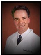 Tim Kelly, D.M.D.