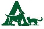 Armadale Animal Hospital