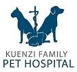 Kuenzi Family Pet Hospital