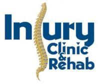 Injury Clinic and Rehab