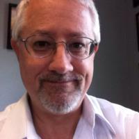 Robert Dillon, MS,PMHNP, FNP