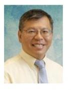 Jeffrey Lin, M.D., M.P.H.