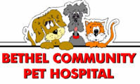 Bethel Community Pet Hospital