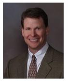 Gregg Carr, MD