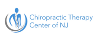 Chiropractic Therapy Center of New Jersey