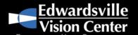 Edwardsville Vision Center