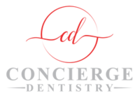 Concierge Dentistry: Jay Grossman, DDS