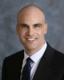 Rhett Bogacz DC, Clinic Director | Founder