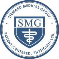SMG Branch Internal Medicine