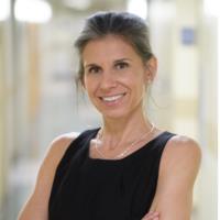 Stephanie Corrado