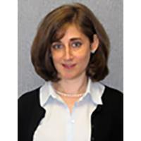 Alyssa Siegel