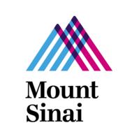 Mount Sinai Kravis Children's Hospital