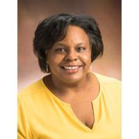 Chenia Eubanks Pediatrician in Philadelphia, PA
