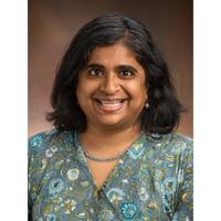 Meera Siddharth