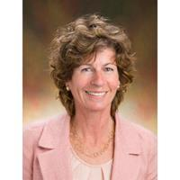 Nancy Belser