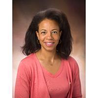Rochelle Teachey