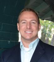 Christopher Harris, LCSW