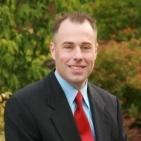 Bryan McLelland, D.D.S.