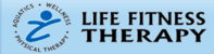 Life Fitness Therapy