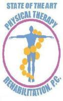 State of The Art Physical Therapy Rehabilitation, P.C.