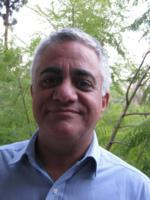Behnam  Keyvan, Licensed Marriage & Family Therapist