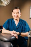 Brian Machida, MD