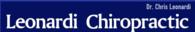 Leonardi Chiropractic Inc