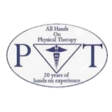 Ashish Patel, Physical Therapy