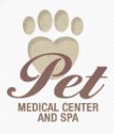 Pet Medical Center & Spa
