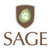 SAGE Centers for Veterinary Specialty & Emergency Care
