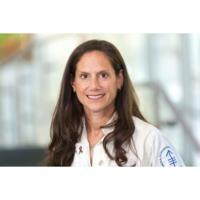 Heather Landau