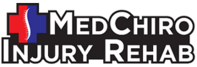 MedChiro Injury Rehab