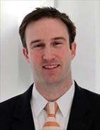 Kyle Coleman, M.D.