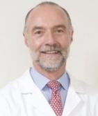 Henry Gasiorowski, MD